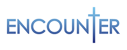 The Encounter Church logo