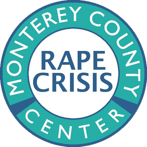Monterey County Rape Crisis Center logo