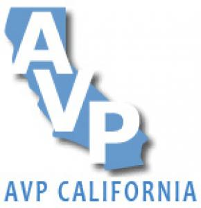 AVP California