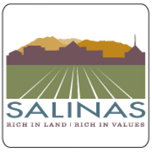 Salinas, Rich in Land, Rich in Values
