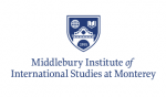 Middlebury Institute of International Studies at Monterey