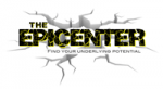 The Epicenter, Find Your Underlying Potential