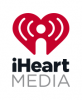 iHeart Media logo