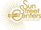 Sun Street Centers, The Road to Recovery