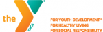 The YMCA, For Healthy Development, For Healthy Living, For Social Responsibility