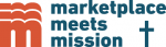 logo for market